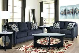 oak livingroom furniture the best 100 oak living room furniture image collections www k5k