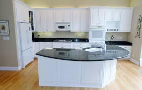 suitable best kitchen cabinet white paint tags kitchen cabinets