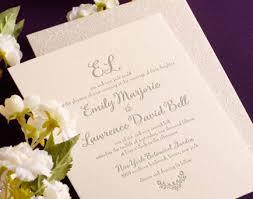 wedding invitations jacksonville fl about