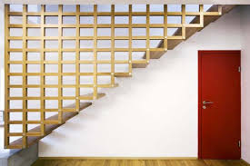 Wooden Stairs Design Beautiful Wooden Stairs That Take Design To A Different Level