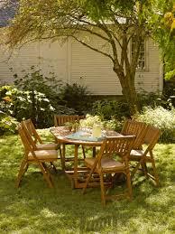 Furniture  New Outdoor Furniture Burlington Vt Modern Rooms - Furniture burlington vt