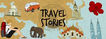 Read all travel stories know about tourist places travelfree in