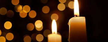 shabbat candles shabbat candle lighting times family service of the