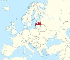 Language Map Of Europe by Language Map Of Europe