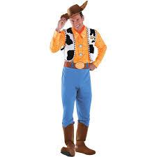toy story costumes buzz lightyear woody u0026 jessie halloween costumes