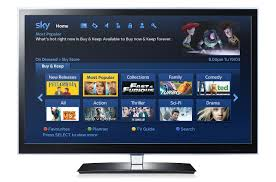 sky launches buy u0026 keep movie download service