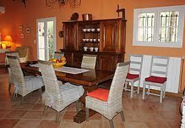 chambre hote narbonne maison d hotes chambres d hotes bizanet dans l aude en languedoc