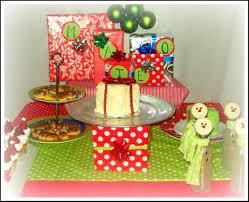 christmas party ideas best kitchen designs