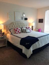 apartment bedroom decorating ideas apartment master bedroom ideas empiricos club