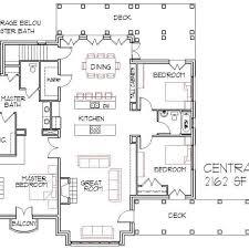 large floor plans small open concept floor plans small open concept house open floor