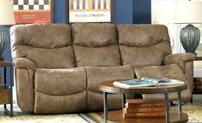 Lazyboy Recliner Sofa Lazy Boy Recliner Sofa Leather Ipbworks