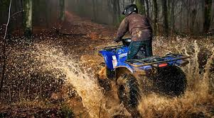 second hand motocross bikes on finance bike sales cairns yamaha dealer far north queensland cairns yamaha