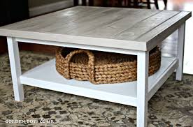 modern white square coffee table coffee tables white and glass coffee table awe inspiring white