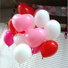 balloon grams 2 0 grams 100pcs of high quality 12 inch balloons thickened
