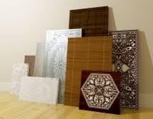 home designer pro manufacturer catalogs chief architect 3d library