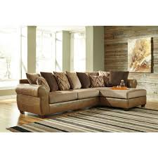 furniture gorgeous ashley furniture waco with decorative