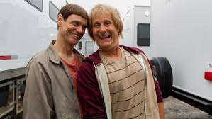 dumb and dumber costumes photos dumb and dumber to teaser poster revealed