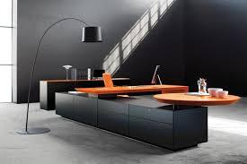 Office Desk Furniture Office Furniture
