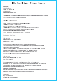 how to write interpersonal skills in resume driver skills resume free resume example and writing download resume for bus driver template