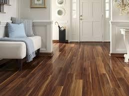 White Laminate Tile Flooring Kitchen Laminate Kitchen Flooring Ambition Wood Flooring Sale