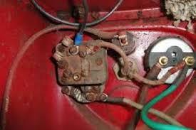 1948 farmall c wiring diagram 1948 farmall c tractor 1948
