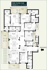 size of a 3 car garage 3 bedroom house plans no garage medium size of house plans no