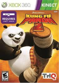 kung fu panda 2 kinect jtag rgh download game xbox free