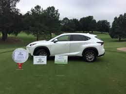 lexus nx 5 year cost to own community archives lexus of richmondlexus of richmond