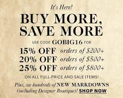 rag and bone black friday sale rag u0026 bone archives fancy hipster