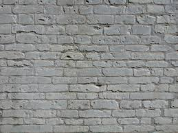 wall pattern image after textures wall texture pattern brickwall painted