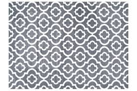 Area Rug Pattern The Best Area Rugs 300 Reviews By Wirecutter A New York