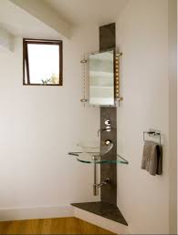 simple small bathroom decorating ideas small bathroom decorating ideas bathroom small bathroom