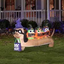 halloween decorations inflatables 51 blow up outdoor halloween decorations halloween decorations in