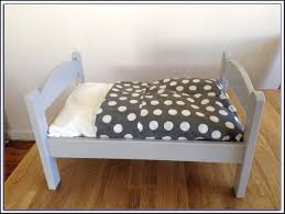 ikea doll bed dog bedroom home decorating ideas 273vwm7pqn