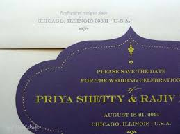 Indian Wedding Invitation 100 Best Indian Wedding Invitations Images On Pinterest Indian