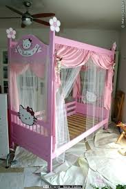 Bunk Bed Canopy Tent Bunk Bed Canopy Tent Away Wit Hwords In Plan 13 Gpsolutionsusa