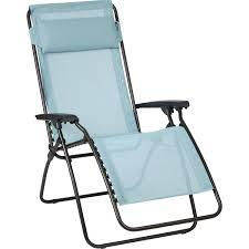 desserte de jardin leroy merlin chaise de jardin en polycarbonate paris lux bleu leroy merlin