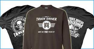 the 10 best gifts for truck drivers