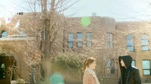 artist house arko artist house 예술가의집 u2013 korean dramaland