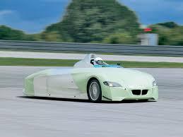 bmw supercar concept 2004 bmw h2r concept bmw supercars net