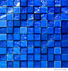 Bathroom With Mosaic Tiles Ideas Blue Bathroom Tile Texture With Ideas Image 10628 Kaajmaaja