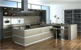 Modern American Kitchen Design American Kitchen Design 2018 Trends Best Small Kitchen Design
