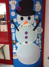 snowman door decorations 32 view snowman on door blessed door