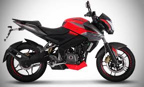 starting price of lexus in india 2017 bajaj pulsar 200ns launched in india at rs 96 453 autobics