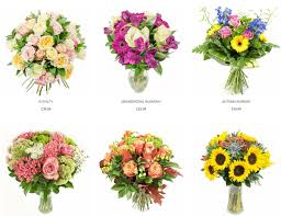 Wedding Flowers Delivery Where Can I Get Wedding Flowers Online In Melbourne Quora