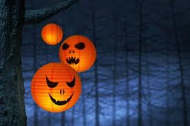 halloween lighting ideas expert outdoor lighting advice