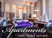 the inn at the spanish step luxury inn in rome official site