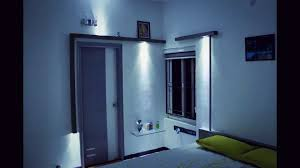 home lighting design bangalore interior designs in bangalore arun u0027s home by ashwin architects