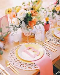 simple center pieces stunning table centerpieces pre tend be curious