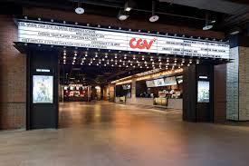 Cgv Jogja Apa Alasan Transmart Boyong Bioskop Cgv Ke Gerainya Marketeers